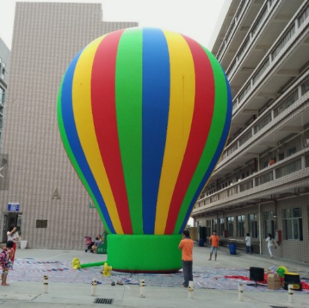 Inflatable gaint balloon price commercial advertising balloon