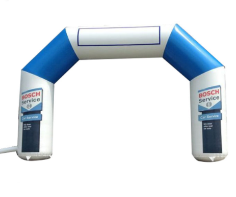 Blow Up Inflatable Arch Gate Cheap Wholesale
